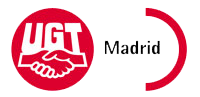 UGT-Madrid